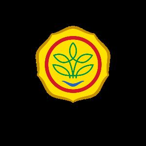 kementrian pertanian republik indonesia